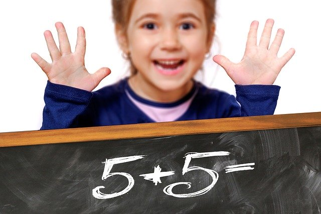 Eleven Valuable Tips For Homeschooling Your Child With Awesome Confidence